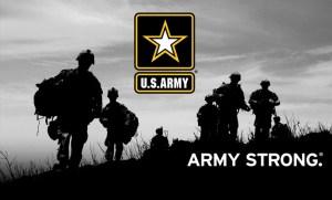 armyStrongImageLogo.v2